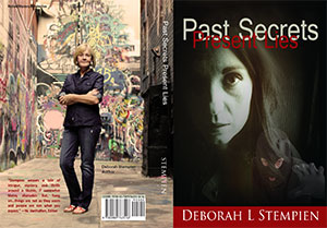 Past Secrets Present Lies